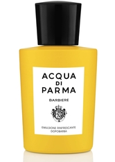 Acqua di Parma Barbiere Refreshing After Shave Emulsion After Shave 100.0 ml