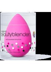 beautyblender - Beautyblender Original – Applikatorschwamm - Pink - one size
