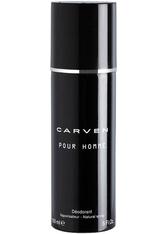 Carven Pour Homme Déodorant Natural Spray 150 ml Deodorant Spray