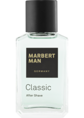 Marbert Man Classic After Shave 50 ml After Shave Lotion