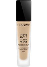 Lancôme Teint Idole Ultra Wear Flüssige Foundation 30 ml Nr. 006 - Beige Ocre