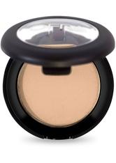 OFRA Eyes Eyeshadow 4 g Plastic