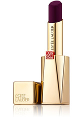 Estée Lauder Pure Colour Desire Matte Lipstick 4g (Various Shades) - Prove it