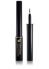 LANCÔME - Lancôme Make-up Augen Artliner Nr. 02 Brown 1,40 ml - EYELINER