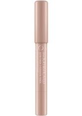 L.O.V Make-up Augen The Sophisticated Satin Finish Eyeshadow Pencil Nr. 100 Velvety Vanilla 4,60 g