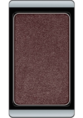 ARTDECO Pearlfarben  Lidschatten  0.8 g Nr. 242 - Pearly Brown Illusion
