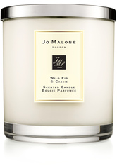 Jo Malone London Wild Fig & Cassis Luxury Candle 2500 g