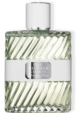 Dior Eau Sauvage Cologne Eau de Toilette 100 ml Eau de Cologne Parfüm