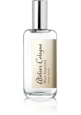 Atelier Cologne Collection Avant Garde Musc Imperial Cologne Absolue Spray 30 ml