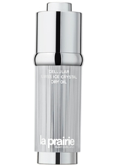 La Prairie The Cellular Swiss Ice Crystal Collection CELLULAR SWISS ICE CRYSTAL DRY OIL (30ml)