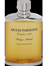 Hugh Parsons Herrendüfte Kings Road Eau de Parfum Spray 50 ml