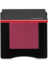 SHISEIDO - Shiseido Makeup InnerGlow CheekPowder 08 Berry Dawn (Shimmering Berry), 5,2 g - Rouge