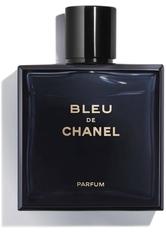 CHANEL BLEU DE CHANEL PARFUM ZERSTÄUBER 150 ml