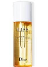 DIOR Christian Dior > DIOR HYDRA LIFE HOCHEFFIZIENTER MAKE-UP-ENTFERNER MIT ÖL-ZU-MILCH-EFFEKT 200 ml