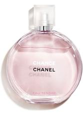 Chanel - Chance Eau Tendre - Eau De Toilette Zerstäuber - Vaporisateur 50 Ml