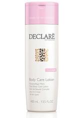 Declaré Body Care Körperpflege Milch 401 ml