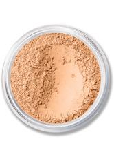 bareMinerals Original Loose Mineral Foundation SPF15 8g 16 Golden Nude (Medium/Tan, Neutral/Warm)