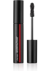 SHISEIDO - Shiseido Makeup Controlled Chaos MascaraInk 01 Black Pulse, 11,5 ml - Mascara