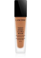 Lancôme Teint Idole Ultra Wear Flüssige Foundation 30 ml Nr. 10.2 - Bronze