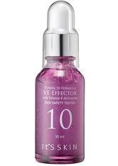 It's Skin Power 10 Formula VE Effector Gesichtsserum  30 ml