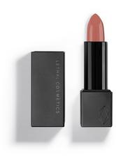 Lethal Cosmetics Lipsticks SPIRE™ Lipstick Lippenstift 3.5 g