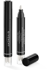 Givenchy Lippen Mister Perfect Instant Make-up Eraser 3 ml