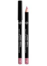 Giorgio Armani Beauty Smooth Silk Lip Pencil Lippenkonturenstift