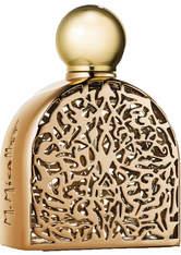 M.Micallef Secrets of Love Passion Eau de Parfum Nat. Spray 75 ml