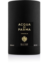 Acqua di Parma Signature of the Sun Vaniglia Eau de Parfum Spray 180 ml