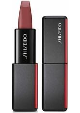Shiseido ModernMatte Powder Lipstick (verschiedene Farbtöne) - Semi Nude 508