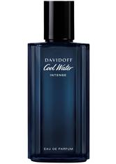 Davidoff Cool Water Intense Eau de Parfum (EdP) 75 ml Parfüm