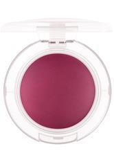 Mac M·A·C GLOW PLAY BLUSH Glow Play Blush 7.3 g Rosy Does It
