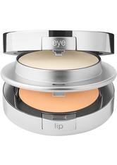 La Prairie Augen- & Lippenpflege Anti-Aging Eye & Lip Perfection à Porter Gesichtspflegeset 15.0 ml