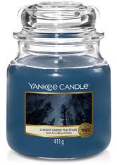 Yankee Candle Campfire Nights Kollektion™ A Night Under The Stars 411 g