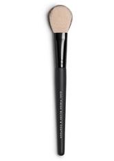 bareMinerals Pinsel Gesicht Dual-Finish Blush & Contour Brush 1 Stk.