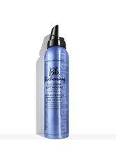 Bumble and bumble Styling Struktur & Halt Thickening Full Form Soft Mousse 150 ml