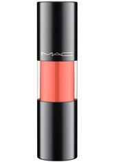 MAC Versicolour Varnish Cream Lip Stain 8,5ml (verschiedene Farbtöne) - Shock it to Me