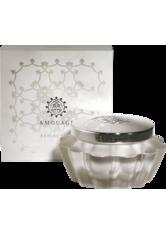 AMOUAGE - Amouage Damendüfte Reflection Woman Body Cream 200 ml - KÖRPERCREME & ÖLE