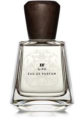 FRAPIN - Frapin Woody Frapin Woody If by R.K. Eau de Parfum 100.0 ml - Parfum