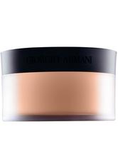 Giorgio Armani Beauty Micro-Fil Loose Powder Seidig-leichter Puder
