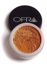 OFRA Face Derma Mineral Powder Foundation 6 g Cocoa
