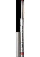 CLINIQUE - CLINIQUE Quickliner for Lips Lipblush Lippenkonturenstift, Soft Rose - LIPLINER