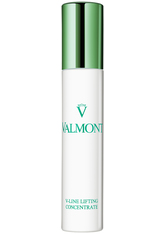 Valmont Ritual Linien und Volumen V-Line Lifting Concentrate 30 ml