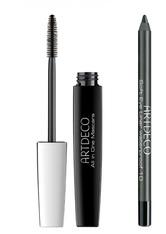 ARTDECO - ARTDECO All in One Beauty Set, keine Angabe - Makeup Sets