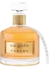 Carven Ma Griffe Eau de Toilette Nat. Spray 100 ml