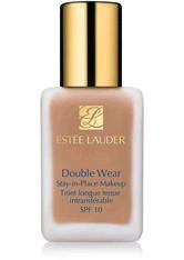 Estée Lauder Makeup Gesichtsmakeup Double Wear Stay in Place Make-up SPF 10 Nr. 1N2 Ecru 30 ml