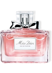 DIOR Damendüfte Miss Dior Eau de Parfum Spray 100 ml