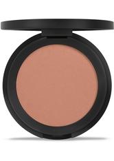bareMinerals GEN NUDE™ Glow Blusher 6 g (verschiedene Farbtöne) - That Peach Tho