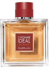 Guerlain L'Homme Idéal Extrême Eau de Parfum Nat. Spray 100 ml