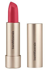 bareMinerals Mineralist Hydra Smoothing Lipstick 3.6g (Various Shades) - Confidence